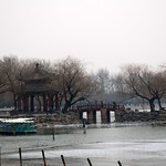 CHINA-2011_0209
