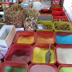 Sa, 12.09.15 - 15:37 - Mercado Cajamarca