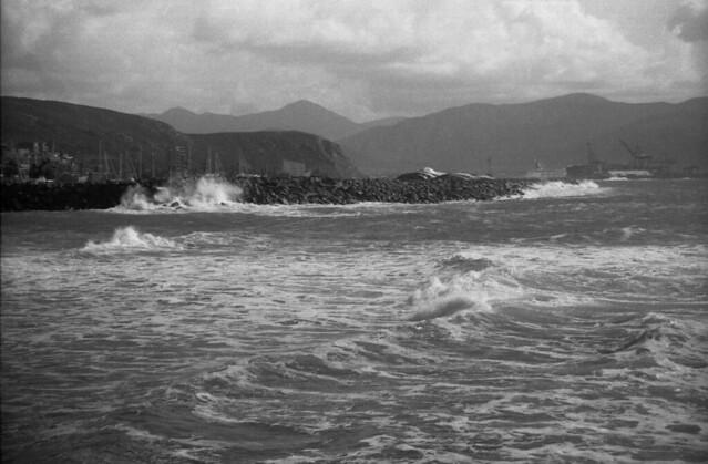 Cuando el Pacífico deja de serlo (2)  (RetinaReflexDic15019)