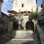 Viajefilos en Arles 013