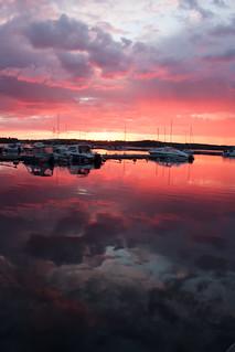 sunset_untouched (2)