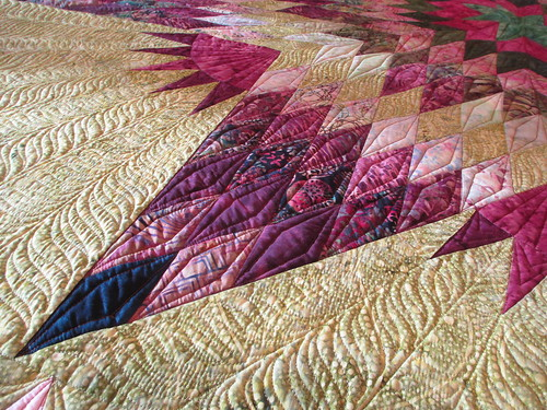 IMG_9147 | by Quilts by Joyce
