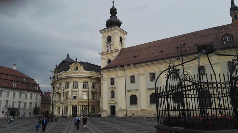 Sibiu-7