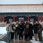CHINA-2011_0383
