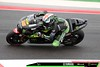 2015-MGP-GP13-Smith-Italy-Misano-274