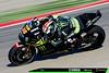 2015-MGP-GP14-Smith-Spain-Aragon-048