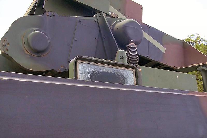 M901 3