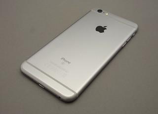 iPhone 6s Plus unboxing   by Brett Jordan