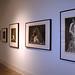 Entrelazado: Cuban Printmaking at the SGG