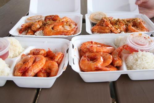 Friggin Good Shrimp! | by sling@flickr