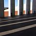 Image: Pillars and Shadows