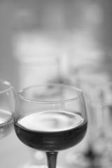 Cheers! | by aye_shamus