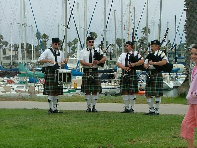 C_PCH_Pipe_Band014