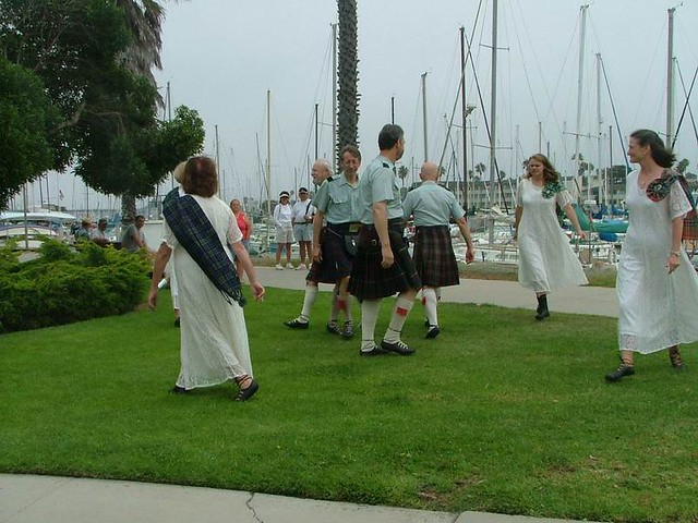 C_Scottish Country Dancers 019