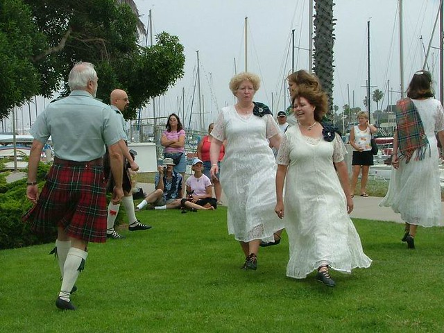 C_Scottish Country Dancers 026