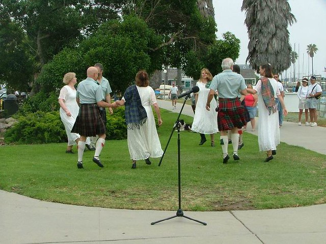 C_Scottish Country Dancers 055