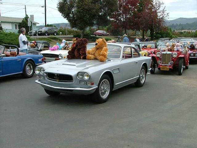 2004TB002