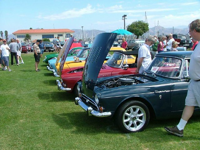 a2004_CCBCC_Show088