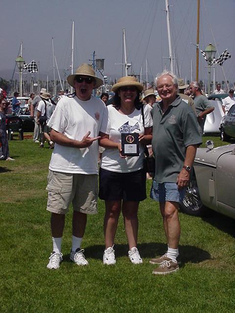 2003_CCBCC_Winners016
