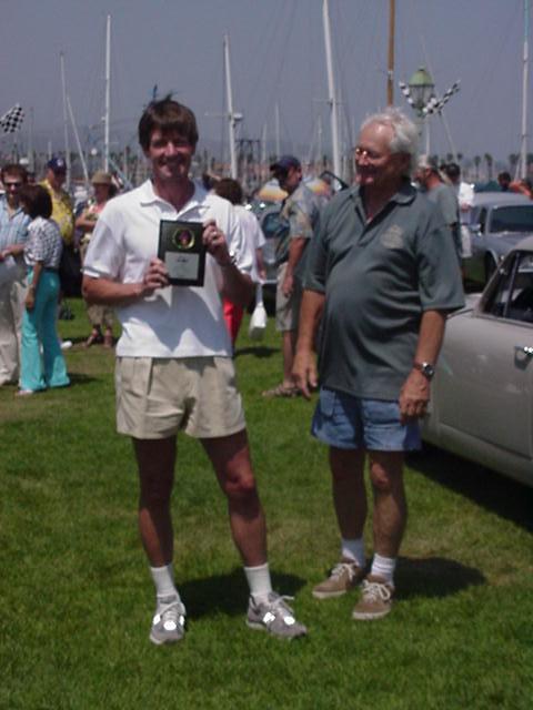 2003_CCBCC_Winners020