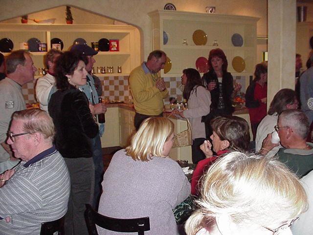 WineTour2003_085