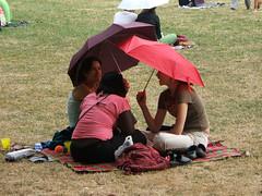 julianapark umbrellas