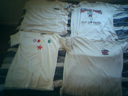 tshirts-1