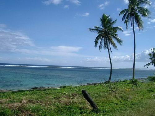 2. Fiji 2006-06-07 14-15