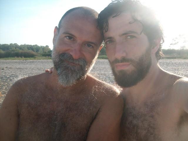 Me and my precious love - Io e il mio prezioso amore