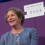 Philippa Gregory | The queen of historical fiction, Philippa Gregory talks about the last of Henry VIII's queens, Kathryn Parr © Alan McCredie