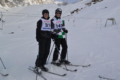 OSV-Skirennen 2014 005