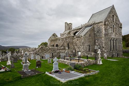 ireland architecture landscape irland burren architettura paesaggio irlanda irlande éire irishlandscape アイルランド 愛爾蘭 ирландия poblachtnahéireann nicolapaba sonya7r ilce7r sel1635z carlzeissvariotessartfe1635mmf4zaoss