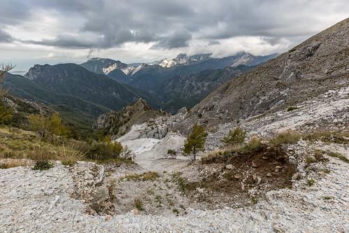 Alpi Apuane-2638.jpg