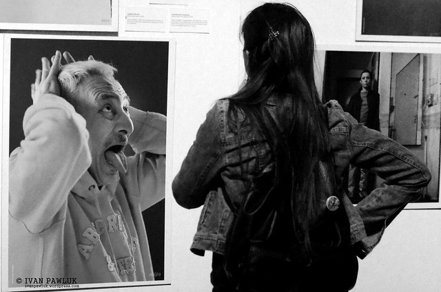 Muestra ARGRA en Rosario