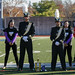 2015_11_08 USBands Competition Allentown - Hopewell Valley Central High School
