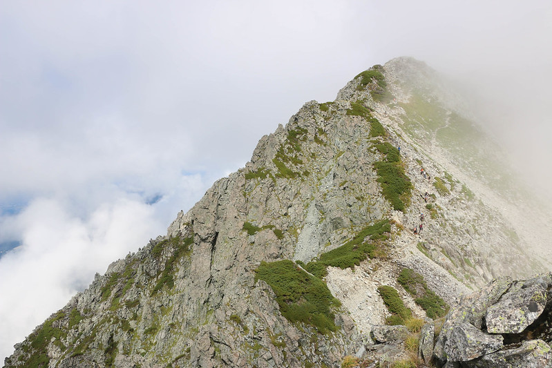 2014-09-07_00997_立山剱岳.jpg