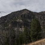 King Butte