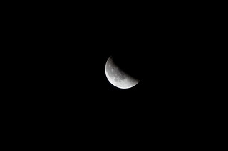 Lunar Eclipse September 2015 0001 | by kenshin159