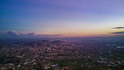 africa antananarive antananarivo madagascar mavicpro tananarive ciel cityscape color colour couleur crepuscule crépuscule goldenhour horizontal horizontals johanlb landscape paysage skies sky skyline sundown sunset urbanaerial urbanlandscape camera:model=fc220 geocountry geo:lat=188775 exif:model=fc220 geostate geocity exif:isospeed=400 exif:focallength=47mm exif:aperture=ƒ22 geolocation geo:lon=47516667 camera:make=dji exif:make=dji exif:lens=263mmf22 flickr