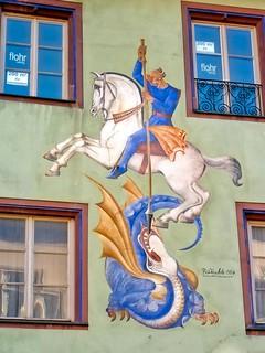 Rottweil Germany Feb 21, 2012, 10-48 AM.20_edit