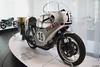 1972 Ducati Imola Desmo _a