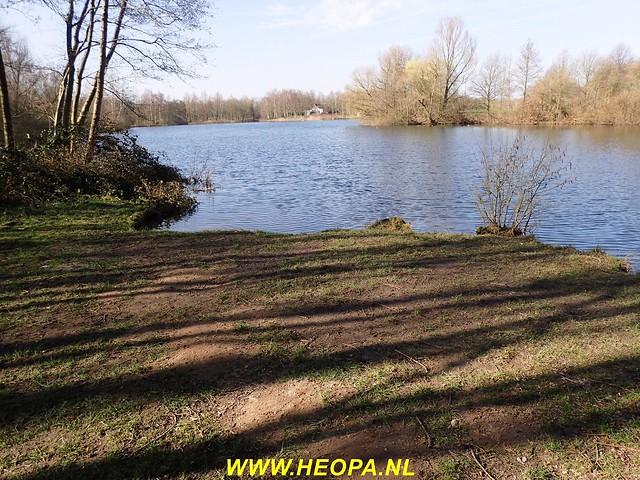 2017-03-15 Vennentocht    Alverna 25 Km (147)