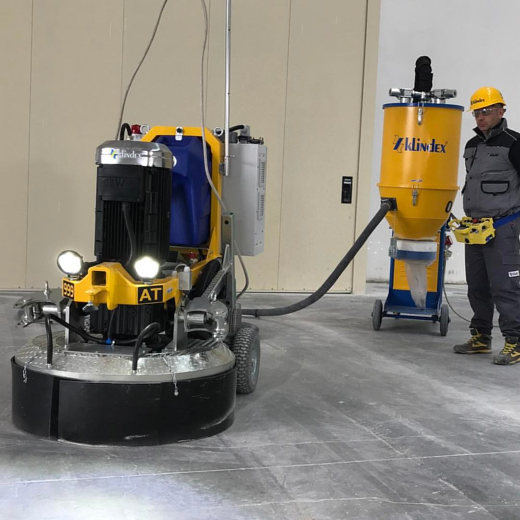 Contact Us For Training Concrete Polishing Marble Polish