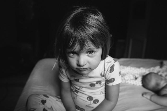 PortraitofPlayW34-62