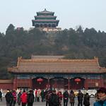 CHINA-2011_0158