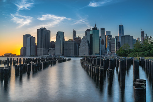 Manhattan 1750 | by P.E.T. shots