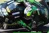 2015-MGP-GP13-Espargaro-Italy-Misano-065