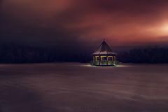 A Winter's Dream II