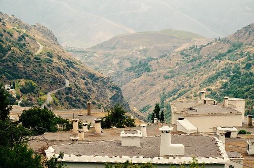Sierra 2   by michaelhisch