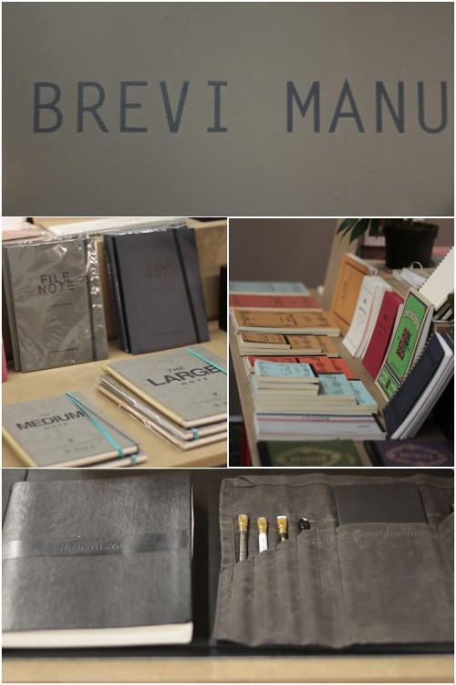 paperworld-brevimanu-diephotographin